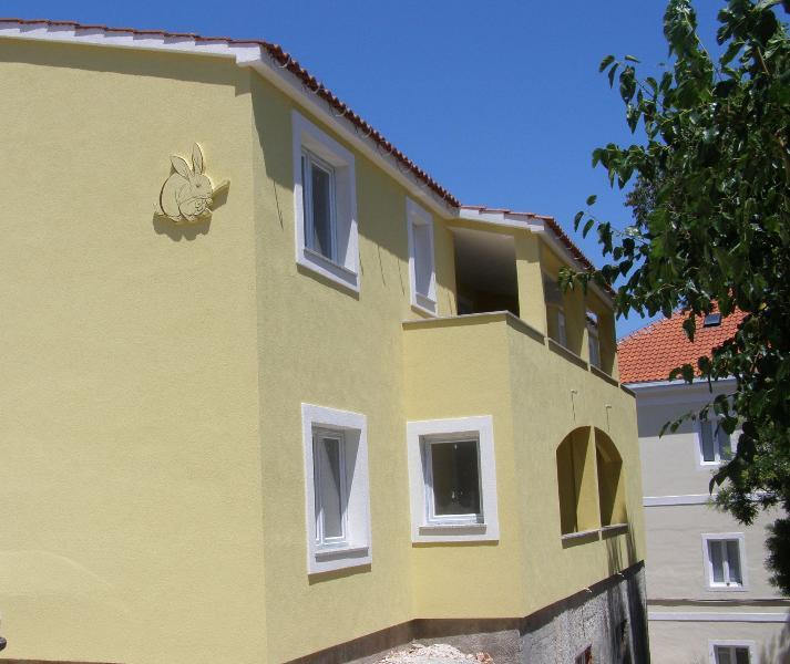 house - 2618  A2(4) - Sali - Sali - rentals