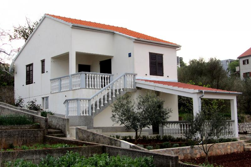 house - 5476 H(4+1) - Sali - Sali - rentals