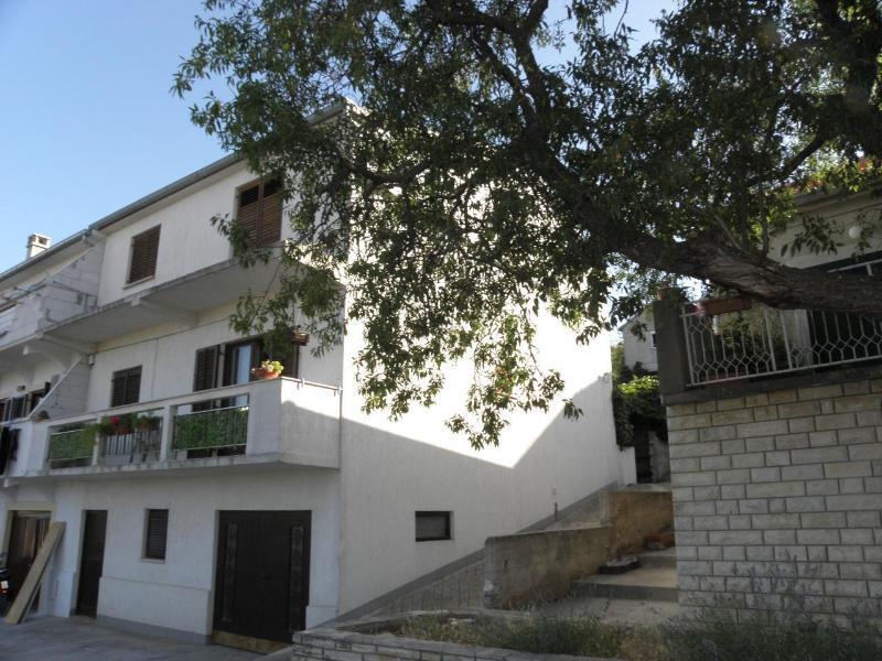 house - 2621 A1(4+2) - Sali - Sali - rentals