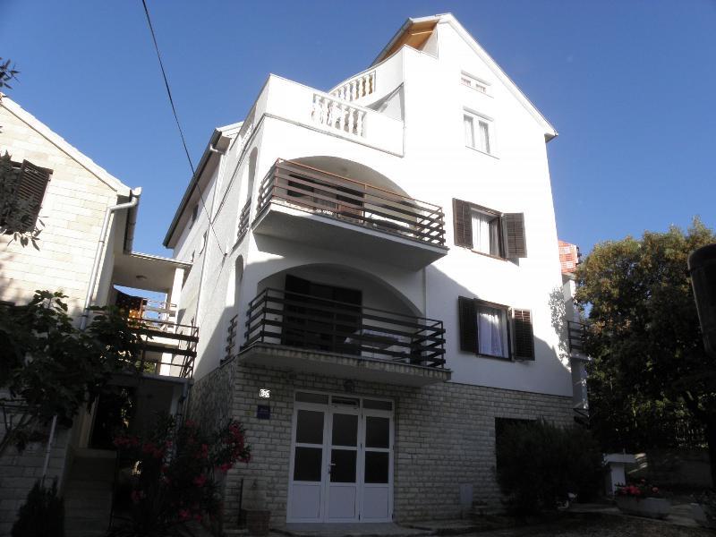 house - 2642 A2(4) - Zaton (Zadar) - Zaton (Zadar) - rentals