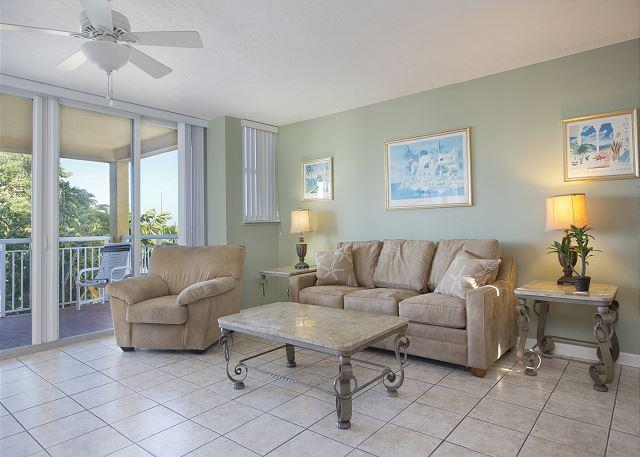 Pelican Landing Eleuthera Retreat - Image 1 - Key West - rentals