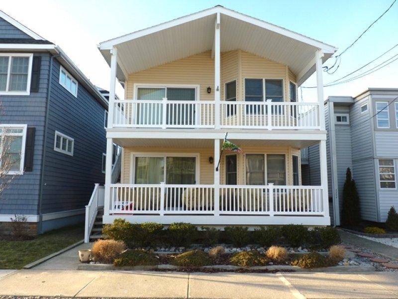 5256 Asbury Avenue 118821 - Image 1 - Ocean City - rentals