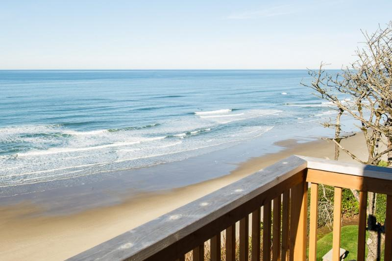 Whale Of A Time ~ RA5906 - Image 1 - Lincoln City - rentals