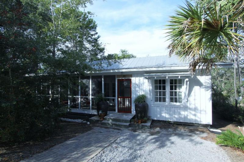 Revival - Old Seagrove with Decorator's Touch - Revival - Seagrove Beach - rentals