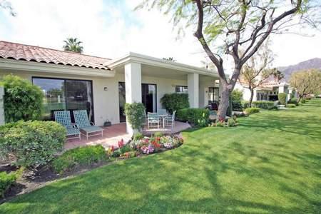 195LQ - Image 1 - La Quinta - rentals