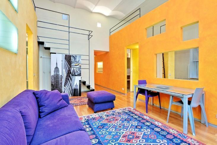 Germanico/80462 - Image 1 - Rome - rentals