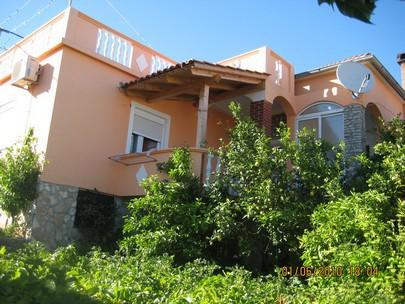 house - 5519 A1(2+1) - Sali - Sali - rentals