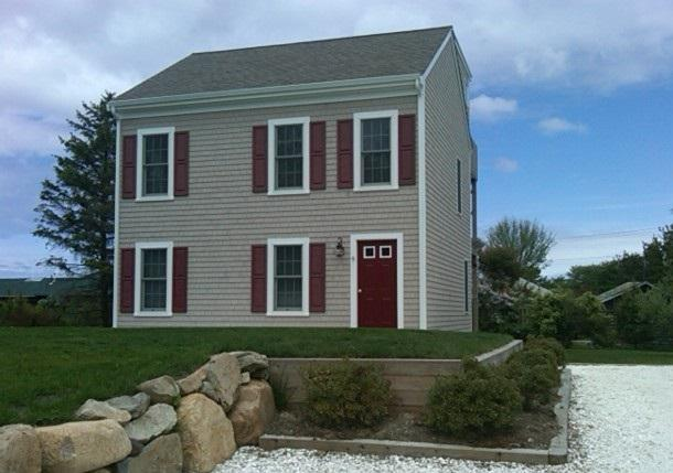 Property 94459 - 9 Priscilla Road 94459 - East Orleans - rentals