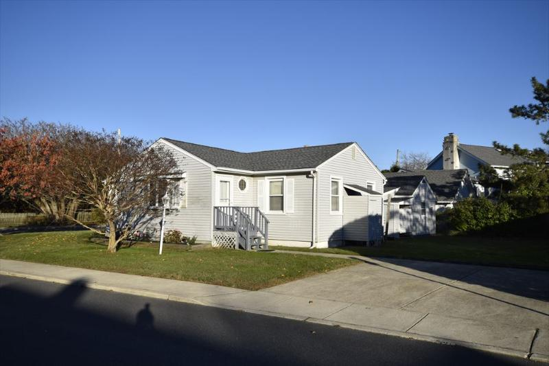 Property 5990 - 206 Park Blvd 5990 - Cape May - rentals