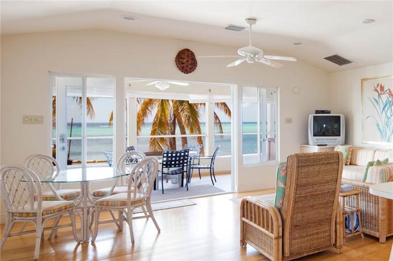 4BR-Mahogany Cove - Image 1 - Grand Cayman - rentals
