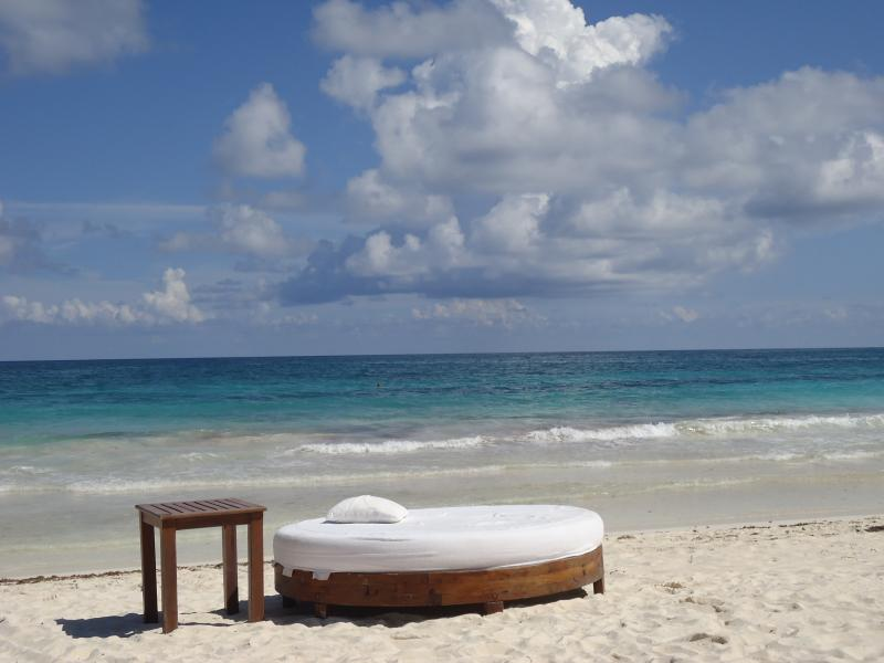 Casa Isabel Home Boutique - Image 1 - Playa del Carmen - rentals