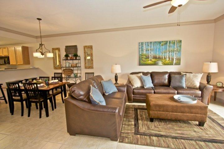 Mtn View 5203- Heart of Pigeon Forge - Community Pool - WiFi - - Image 1 - Pigeon Forge - rentals