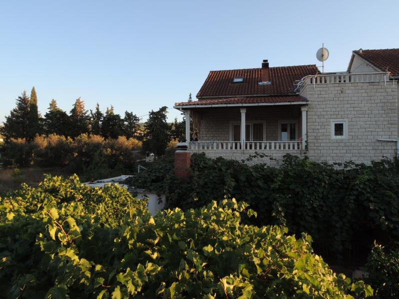 house - 01401MIRC  A1(5) - Mirca - Mirca - rentals