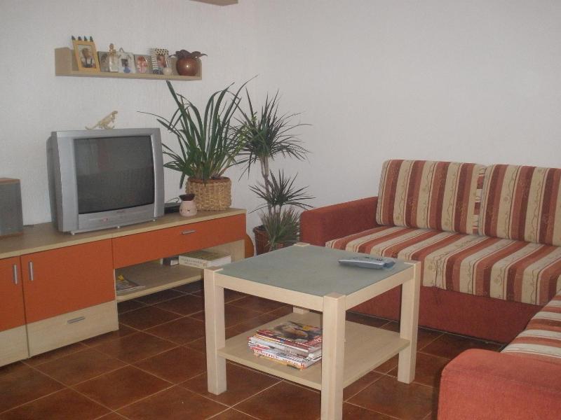 A1(4+1): living room - 00401MIRC A1(4+1) - Mirca - Mirca - rentals