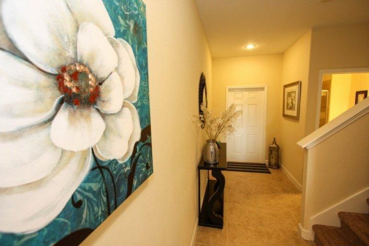 8924 Paradise Palms - Image 1 - Four Corners - rentals