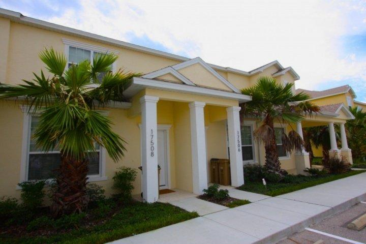 Welcome to 17508 Dream! - 17508 Dream - Clermont - rentals