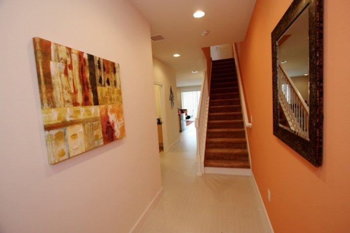 Welcome to your home away from home - 1514 Dream - Clermont - rentals