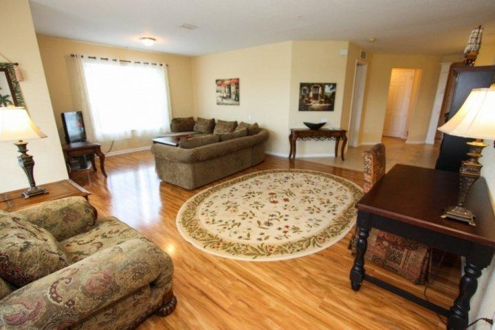 5048 Vista Cay - Image 1 - Orlando - rentals