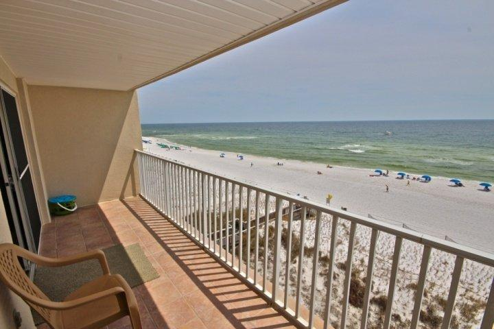 Book 3 nights/4th night FREE!Book 5 nights/6th and 7th night FREE! Call to book! \Exp.2/29/2016 - Image 1 - Fort Walton Beach - rentals