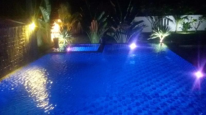 Villas for rent in Hua Hin: V6214 - Image 1 - Hua Hin - rentals