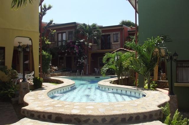 Photo 1 - Los Sueños II # 5 - Tamarindo - rentals