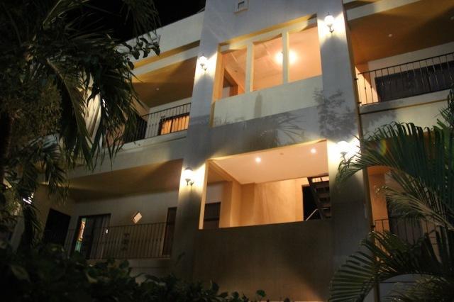 Photo 1 - Estrellas # 9 - Tamarindo - rentals