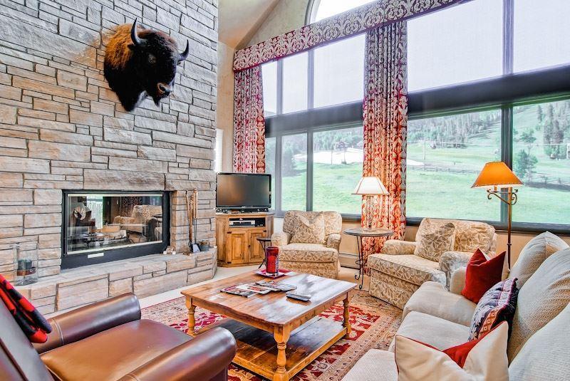 Highlands Slopeside 508 - Image 1 - Beaver Creek - rentals
