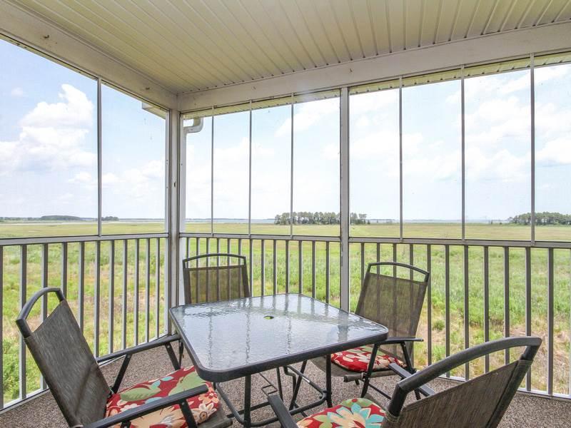 5005 Pettinaro Drive (37438) - Image 1 - Millville - rentals