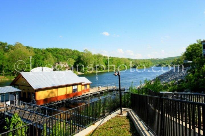 Fall Creek Marina on Lake Taneycomo - Fall Creek 2BDR Condo (32-12) - Branson - rentals