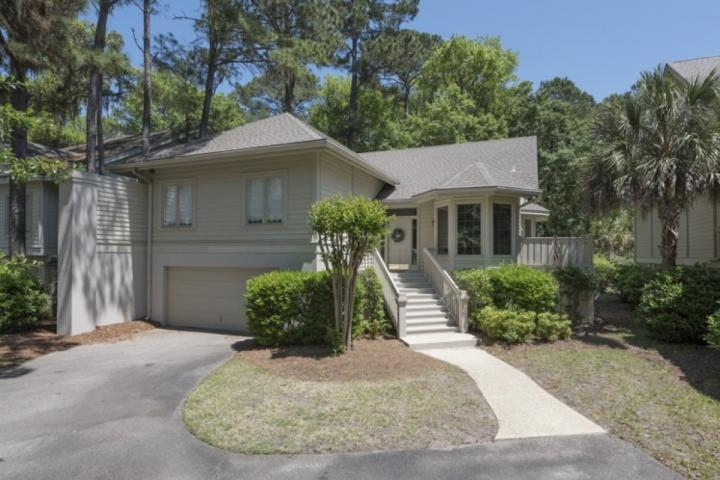 Carolina Place Gem - Perfect Sea Pines Getaway Home - Quiet Neighborhood - Loaded with Amenities - Hilton Head - rentals