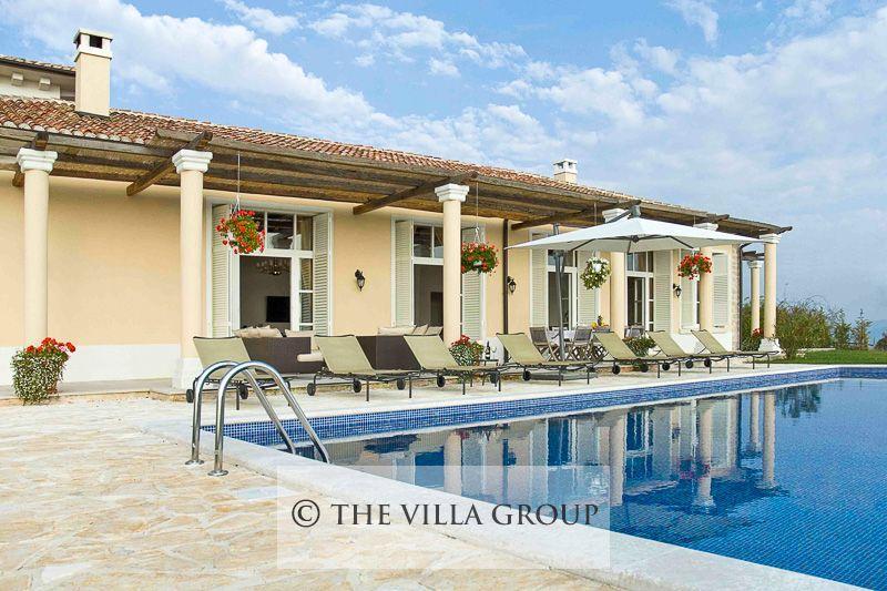 - Image 1 - Istria - rentals