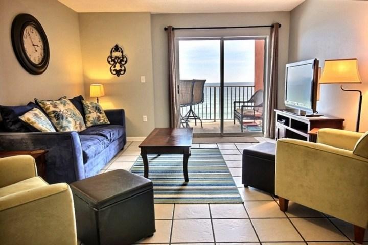 Westwind 603 - Image 1 - Gulf Shores - rentals