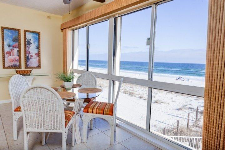 Edgewater West 31 - Image 1 - Gulf Shores - rentals