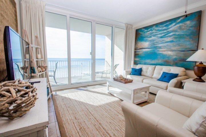 San Carlos 303 - Image 1 - Gulf Shores - rentals