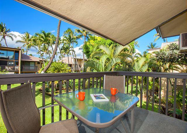 Kihei Garden Estates #D-201 Across from the beach. Great Rates!! - Image 1 - Kihei - rentals