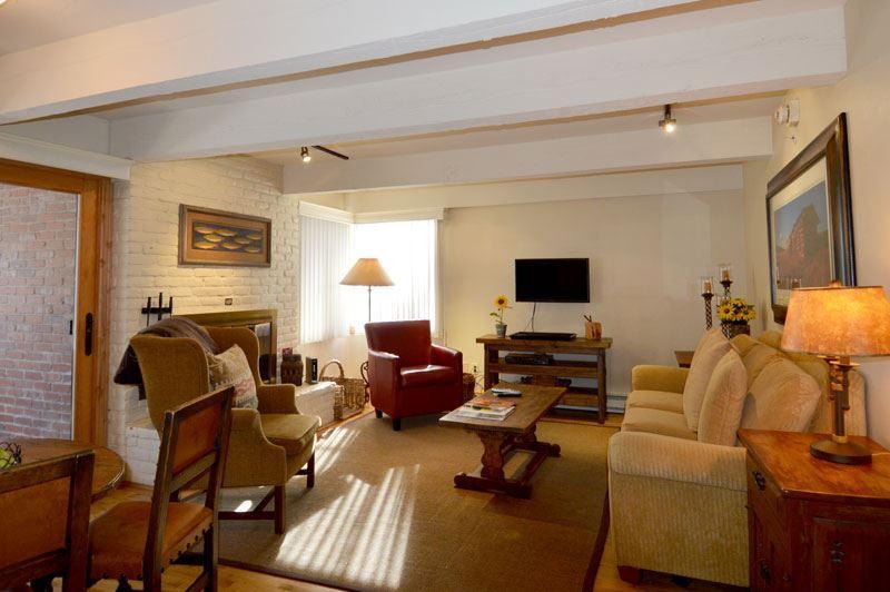 living-2-update.jpg - Chateau Eau Claire Unit 29 - Aspen - rentals