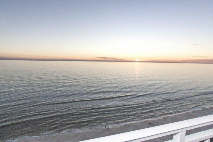 906E  Splash - Image 1 - Panama City Beach - rentals