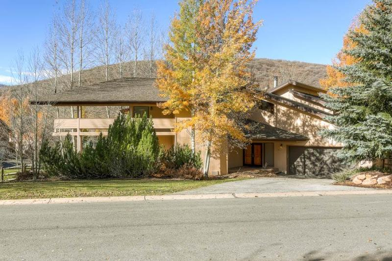 2455 Queen Esther Drive - Image 1 - Park City - rentals