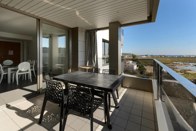 Casa Katia - Image 1 - Ibiza - rentals