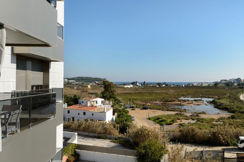 Casa Alexia - Image 1 - Ibiza - rentals