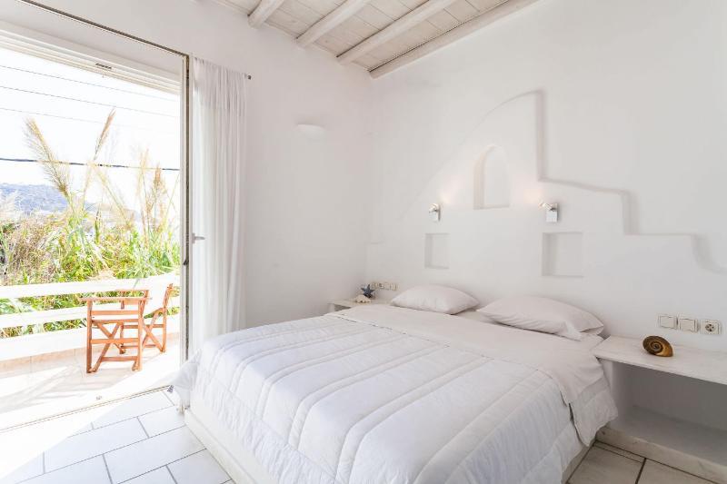 Apartment Elena - Image 1 - Ornos - rentals