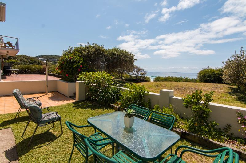 Gidge's Place - Image 1 - Blueys Beach - rentals