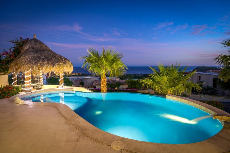 Villa Buena Vida - Image 1 - Cabo San Lucas - rentals