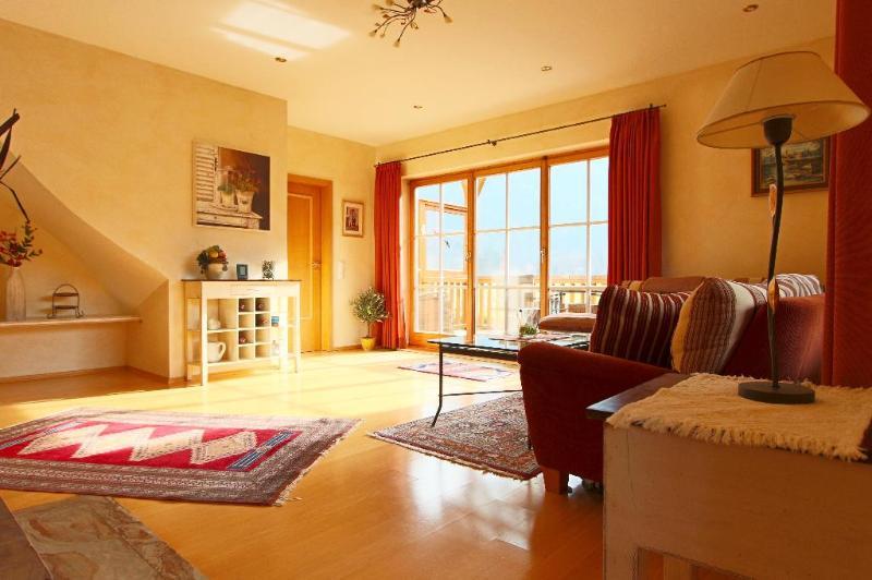 LLAG Luxury Vacation Apartment in Grainau - 840 sqft, exquisite furnishings, inviting, great views (#… #937 - LLAG Luxury Vacation Apartment in Grainau - 840 sqft, exquisite furnishings, inviting, great views (#… - Grainau - rentals