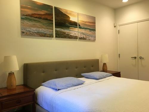 3 Bedroom 1.5 Bath Park Avenue - Image 1 - Manhattan - rentals