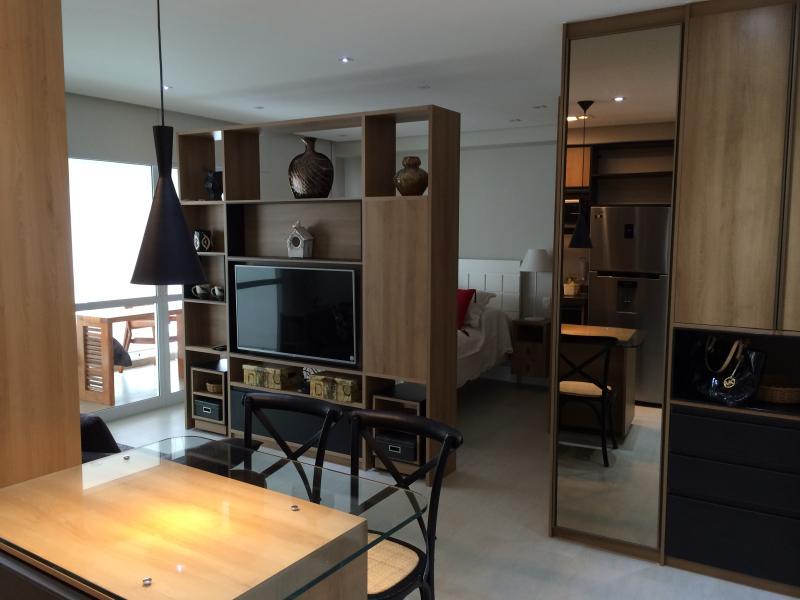 Brooklin Home Design X - Image 1 - Vila Mariana - rentals