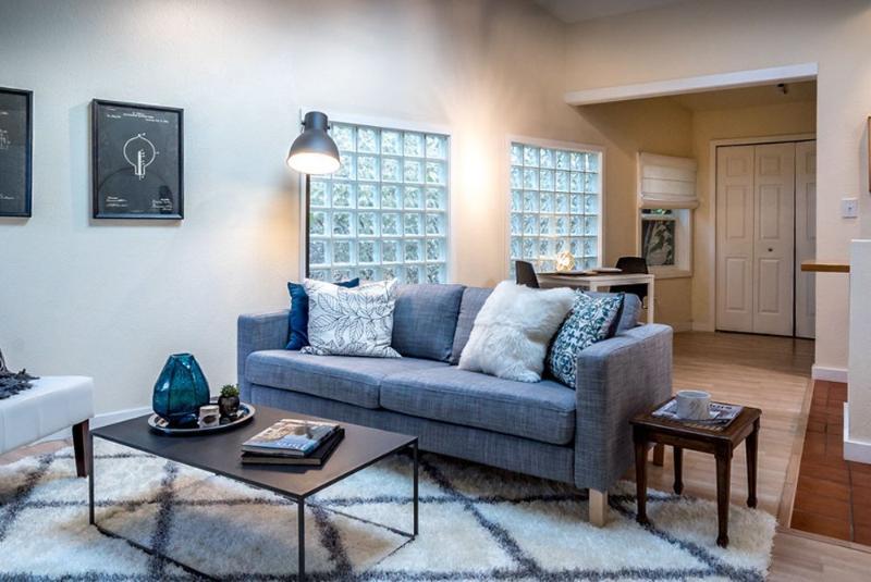 CAPTIVATING 1 BEDROOM COTTAGE IN OAKLAND - Image 1 - Oakland - rentals