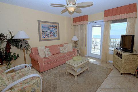 Boardwalk 183 - Image 1 - Gulf Shores - rentals