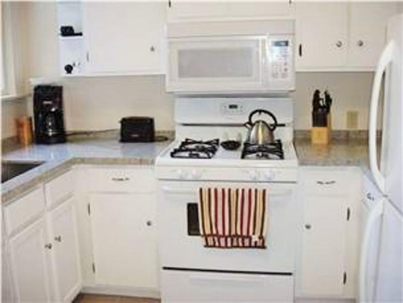 CLASSY AND STYLISH 1 BEDROOM FLAT - Image 1 - San Francisco - rentals