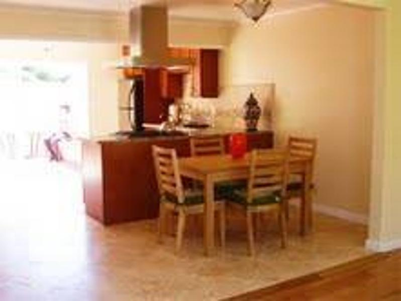Palm Tree Cottage In Pacifica! - Image 1 - Pacifica - rentals